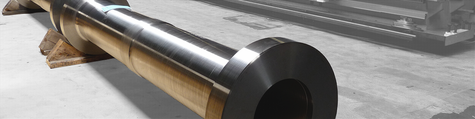 Rodage industriel - rodage grande dimension - rodage grande longueur